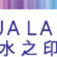 AQUALABEL/水之印
