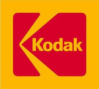 Kodak/柯达