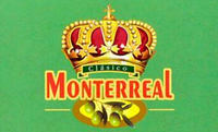 MONTEREAL