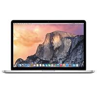Apple 苹果 Macbook Pro MGXC2 15.4英寸 笔记本电脑