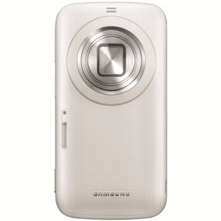 SAMSUNG 三星 GALAXY K zoom 8GB 手机