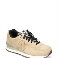 new balance ML574GKE 中性复古鞋