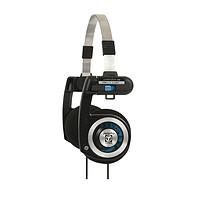 KOSS 高斯 Porta Pro 头戴式重低音耳机