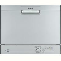 SIEMENS 西门子 SK23E800TI 嵌入式洗碗机