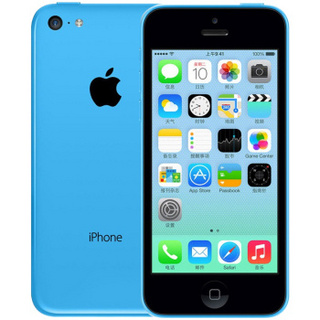 Apple 苹果 iPhone 5c 8GB 手机