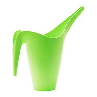 IKEA 宜家 瓦洛浇花水壶