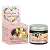Earth Mama Angel Baby Natural Nipple Butter 天然乳头霜 60ml