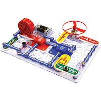 ELENCO 埃伦克 SNAP CIRCUITS Jr. SC-100 益智电路积木玩具