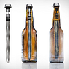 CORKCICLE Chillsner Beer Chiller 啤酒冷冻柱