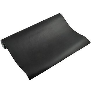 YOPO Sticky Back Chalkboard Contact Paper 背部带粘性软黑板