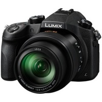 Panasonic 松下 Lumix DMC-FZ1000 数码相机