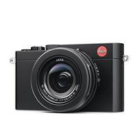 Leica 徕卡 D-Lux 3英寸数码相机(24-75mm、F1.7-F2.8)
