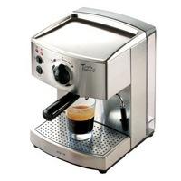 EUPA 灿坤 TSK-1817RA 泵压式蒸汽咖啡机