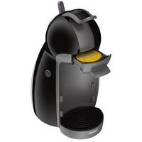 Nestlé 雀巢 胶囊咖啡机 黑色