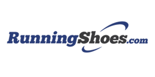 RunningShoes.com