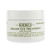 Kiehl's 科颜氏 牛油果保湿眼霜 (Creamy Eye Treatment with Avocado)