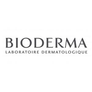 BIODERMA/贝德玛
