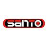 SANTO/赛拓