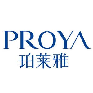 PROYA/珀莱雅