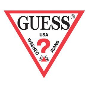 GUESS/盖尔斯