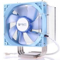 Prolimatech 采融 Basic48 CPU散热器