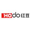 Hodo/红豆