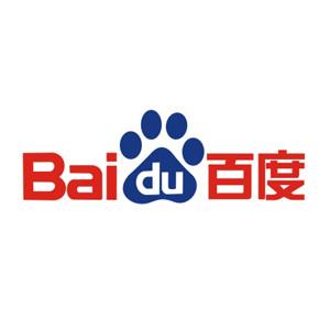 Baidu/百度