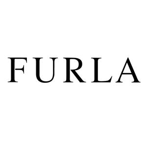 芙拉/FURLA