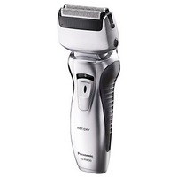 Panasonic 松下 ES-RW30-S 电动剃须刀