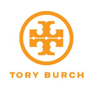湯麗柏琦/TORY BURCH