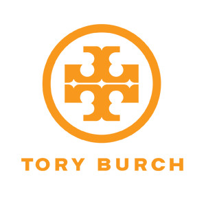 TORY BURCH/汤丽柏琦