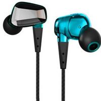 Astrotec 阿思翠 GX40 入耳式耳机
