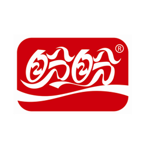 盼盼/PANPAN FOODS