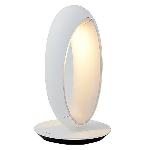 Panasonic 松下 SQ-LE530-W72 爱目LED台灯