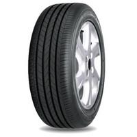京东PLUS会员:GOOD YEAR 固特异 御乘 205/55R16 91W 轮胎