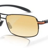 Allure Eyewear Call of Duty Black Ops II 防疲劳眼镜