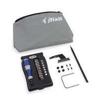 iFixit Mac Mini Dual Hard Drive Kit  第二硬盘 升级工具箱