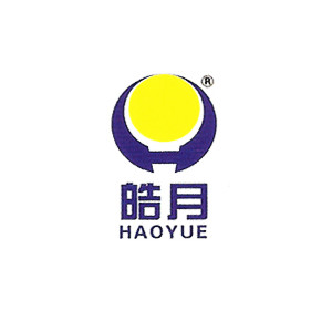 HAOYUE GROUP/皓月