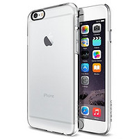 Spigen iPhone6 保护壳