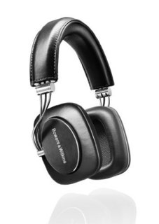 Bowers & Wilkins 宝华韦建 P7 Wireless 头戴耳机