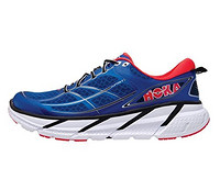 HOKA ONE ONE Clifton 2 男款 跑鞋