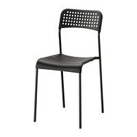 IKEA 宜家 阿德 椅子