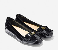 COLE HAAN Cameo Loafer 女士平底鞋