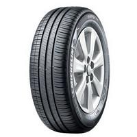 MICHELIN 米其林 XM2 韧悦 205/55R16 91V 汽车轮胎