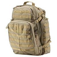 5.11 Tactical Rush 72 Backpack 战术背包