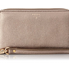 FOSSIL Sydney Zip Phone Wallet 女士钱包