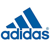 adidas/阿迪达斯
