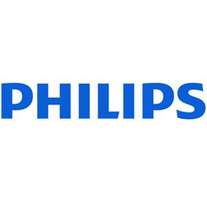PHILIPS 飞利浦 Fidelio S2 入耳式耳机
