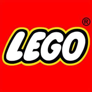 乐高/LEGO