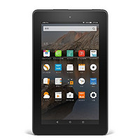 主打内容资源:Amazon 亚马逊 Fire平板开启预售499元